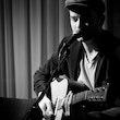 Zanger gitarist huren bedrijfsfeest