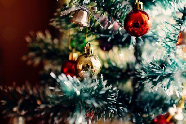 kerstborrel organiseren